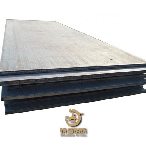 高强度排水板