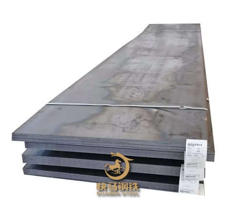 高强度压缩板